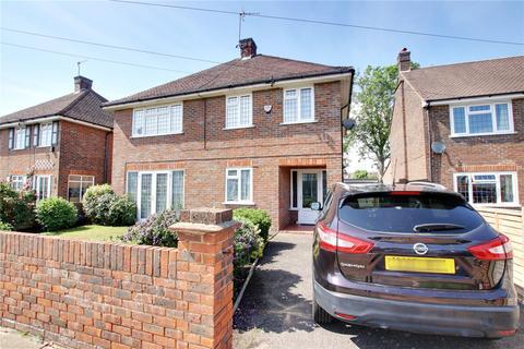 4 bedroom detached house for sale - Sompting Avenue, Worthing, BN14