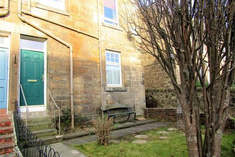 1 bedroom flat to rent - Ferguson Place, Burntisland, KY3