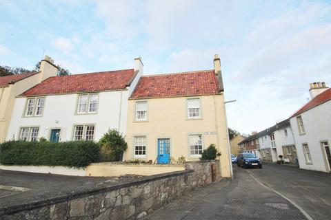 2 bedroom end of terrace house to rent - The Cross, West Wemyss, Kirkcaldy, KY1