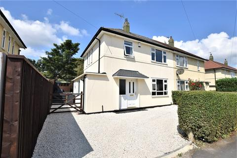 3 bedroom semi-detached house for sale - Raynel Drive, Leeds