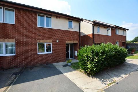 3 bedroom semi-detached house for sale - Tarran Way, Robin Hood, Wakefield