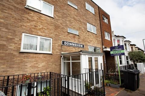 1 bedroom apartment for sale - Compton Road, Brighton, BN1