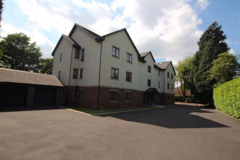 2 bedroom apartment for sale - Apt 8, Bamford Brook, Bamford OL11 4DJ