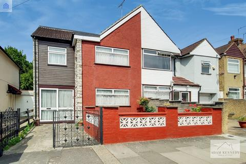 5 bedroom house for sale - St Mary's Road, Edmonton, London, N9