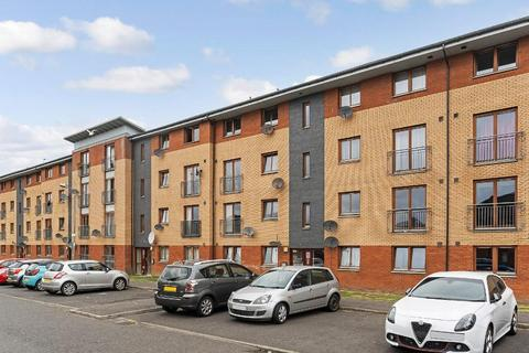 2 bedroom flat for sale - Dalmarnock Drive, Bridgeton, Glasgow, G40 4LQ