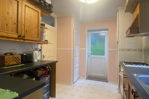 1 bedroom in a house share to rent - Antlers Hill , Chingford , London