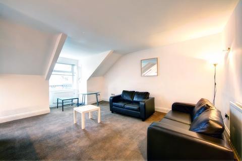 2 bedroom flat to rent - Grosvenor Place, Jesmond,
