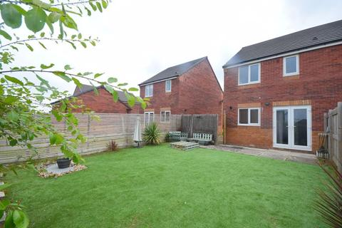 2 bedroom semi-detached house for sale - Southwell Street, Liverpool
