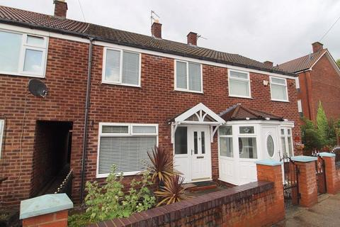 2 bedroom terraced house for sale - Green Lane, Liverpool