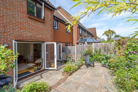 4 bedroom terraced house for sale - Bishopsgate Walk, Chichester