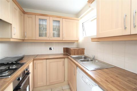 2 bedroom apartment to rent - Sutherland Road, LONDON, W13