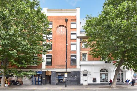 2 bedroom flat for sale - City View House, Bethnal Green E2