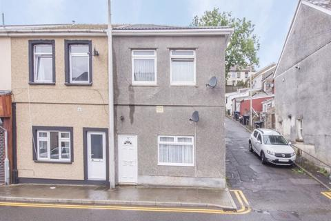 1 bedroom apartment for sale - Church Street, Ebbw Vale - REF#00013801