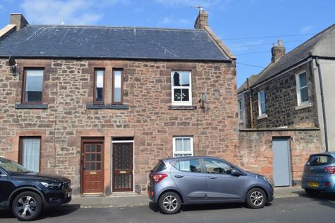 2 bedroom semi-detached house for sale - Main Street, Spittal, Berwick-Upon-Tweed