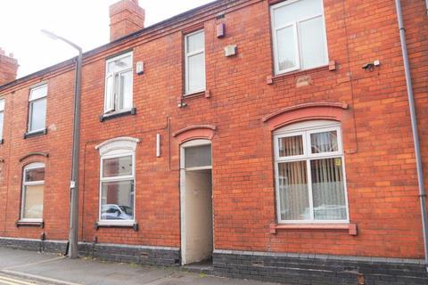 3 bedroom house for sale - Bernard Street, West Bromwich