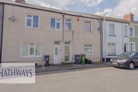 3 bedroom terraced house for sale - Star Street, Cwmbran