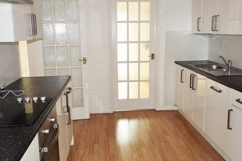 2 bedroom apartment to rent - Howdon Road, North Shields