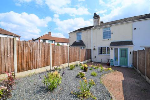 2 bedroom terraced house for sale - Seedley Road, Salford
