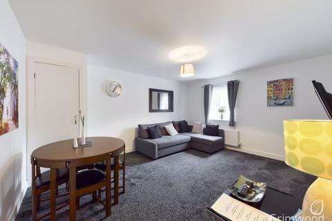 1 bedroom maisonette for sale - Bridge House Court, Skinningrove *360 VIRTUAL TOUR*