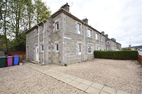 2 bedroom flat to rent - Duff Place, Elgin