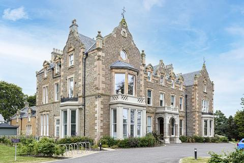 2 bedroom apartment for sale - Ashludie House, Monifieth