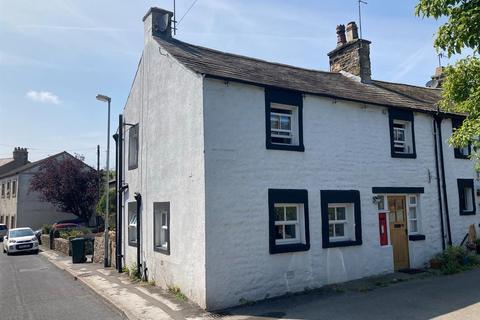 2 bedroom cottage for sale - High Road, Halton, Lancaster