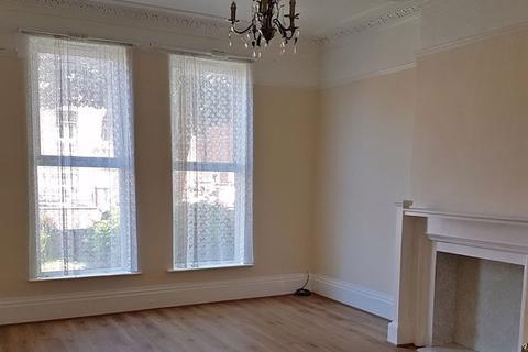 2 bedroom flat to rent - Portland Road, Edgbaston. Birmingham