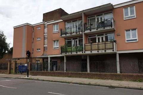 2 bedroom apartment for sale - richard anderson court ,monson road