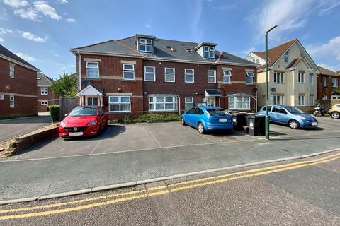 2 bedroom apartment for sale - Windham Road, Springbourne, Bournemouth