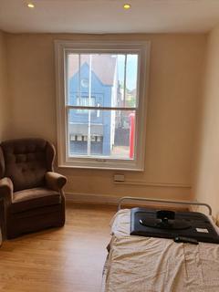 2 bedroom flat to rent - Uxbridge Road, W13