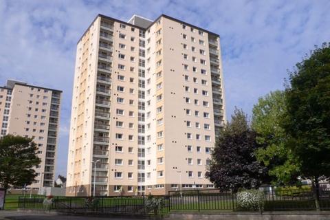 2 bedroom flat to rent - Ravens Craig, Kirkcaldy