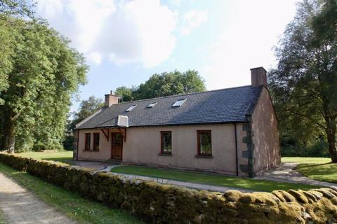 5 bedroom house for sale - Tullynessle, Alford