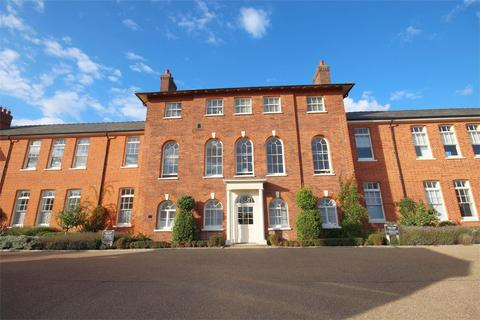 2 bedroom apartment to rent - Old St Michaels Drive, Braintree