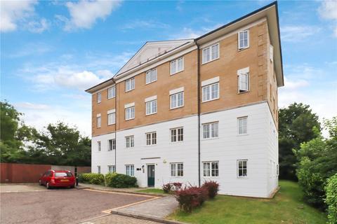 2 bedroom flat for sale - The Yard, Braintree