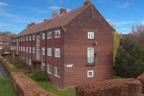 2 bedroom apartment to rent - Tinshill Mount, Leeds