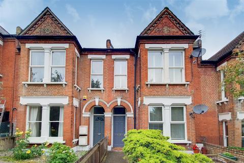 2 bedroom flat for sale - Dunstans Road, London