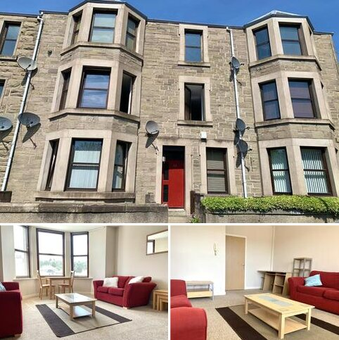 1 bedroom flat to rent - 2/2 23 Wellgrove Street, Dundee, DD2 2QY
