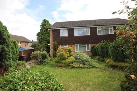 2 bedroom maisonette to rent - Cookfield Close, Dunstable