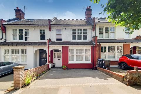 1 bedroom flat for sale - Woodberry Avenue, Winchmore Hill, N21