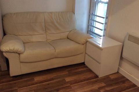 1 bedroom flat to rent - Flat 2, 52 Church StreetBilstonWest Midlands