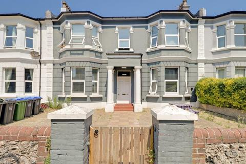 10 bedroom house for sale - Rowlands Avenue, Worthing