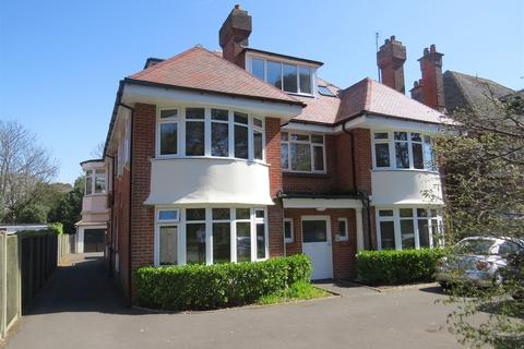 2 bedroom apartment for sale - Woodland Avenue, Bournemouth