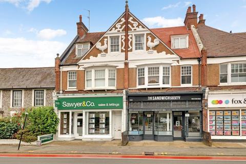 7 bedroom house for sale - Preston Road, Brighton