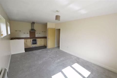 2 bedroom apartment to rent - Bristol Road, Quedgeley