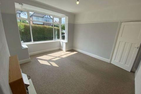 3 bedroom semi-detached house to rent - 3 Hulme Hall Cr, C/Hulme, SK8 6LG
