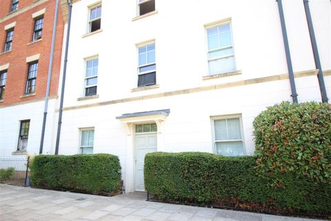 2 bedroom flat for sale - 12 Clickers Place, Northampton