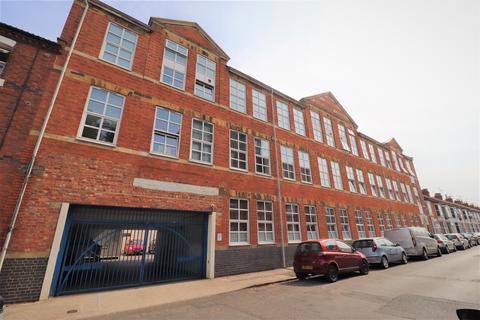 2 bedroom flat for sale - Talbot Road, Abington, Northampton