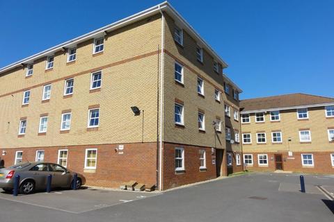 2 bedroom apartment for sale - Henry Bird Way, Southbridge, Northampton