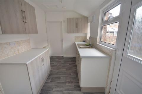 3 bedroom terraced house to rent - Percy Street, Goole, DN14