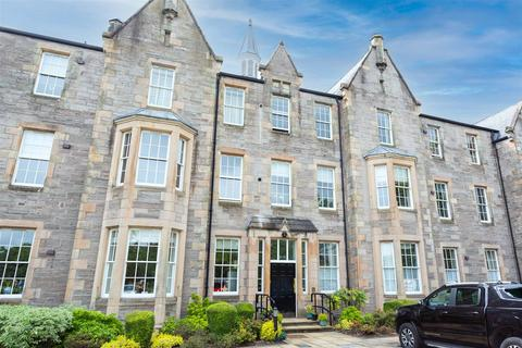 2 bedroom apartment for sale - Glasgow Road, Perth